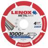 MetalMax Cut Off Wheel