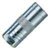 Standard Grease Coupler
