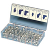 Deluxe Grease Fitting Assortment