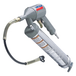Professional Air Operated Grease Gun