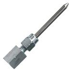 Needle Nozzle Extension