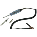 Ultimate Circuit Tester Kit