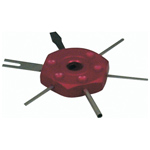 Terminal Tool for GM C3 Systems