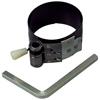 Take-Apart Ring Compressor