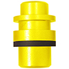 Thread Adaptor With Gasket