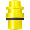 Thread Adaptor With Gasket