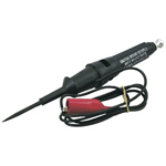 High-Low Circuit Tester