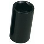 FWD Axle Nut Socket