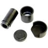 Ball Joint Adapter Set