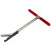 T-Handle Single Spring Brake Tool