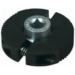 Oil Pan Plug Wrench