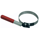 Large Swivel Grip Filter Wrench