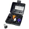 Relay Test Jumper Kit II