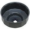 Heavy Duty End Cap Filter Wrench