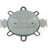 Spark Plug Gapper for Electronic Ignition