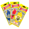 Little Trees Car Fresheners