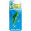Car Freshener Rather Be Fishin' Lure