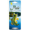 Car Freshener Bass Fish