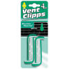 Vent Clipps Car Freshener