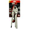 Self-Adjusting Locking Pliers