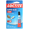 Super Glue Liquid