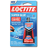 Super Glue ULTRA Liquid Control