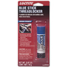 Loctite� Blue Threadlocker Stick - Medium Strength