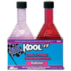 Kool-It Radiator Flush & Protect Performance Pack