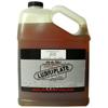AC Air Compressor Oil