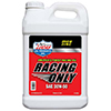 High Performance Racing Only Motor Oil