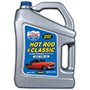 Hot Rod & Classic Car Motor Oil