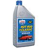 Hot Rod & Classic Motor Oil