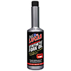 Synthetic Fork Oil