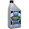HD Primary Chaincase Oil
