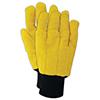 Chore Glove
