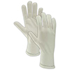 Lint Free Painters Glove