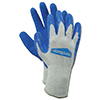Latex Coated Knit Gloves