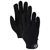 Mechanic's Glove