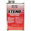 XTEND Body Filler Thinner