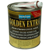 Golden Extra Premium Body Filler