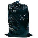 Kwikee(TM) Heavy-Duty Shop Trash Bags