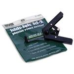 Klik-Lok KL-2 Plastic Rivet Setter