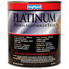 Platinum Filler Premium Body Filler