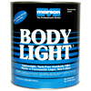 Body Light Lightweight Body Filler