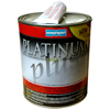 Platinum Plus Body Filler