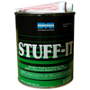 Stuff-It Body Filler