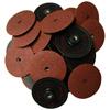 Trim-Kut Grinding Discs