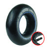 Lawn and Garden Tire Inner Tube
