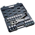 Universal Hydraulic Flaring Kit