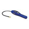 IntellaSense II Mini Refrigerant Leak Detector
